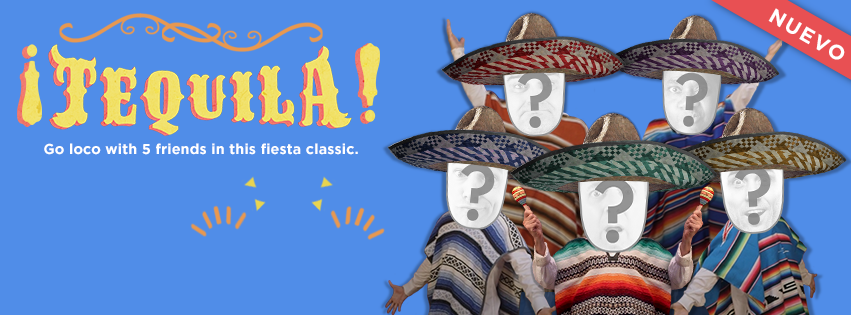 JJ_Facebookcover_Tequila_Group_Full_v01.png