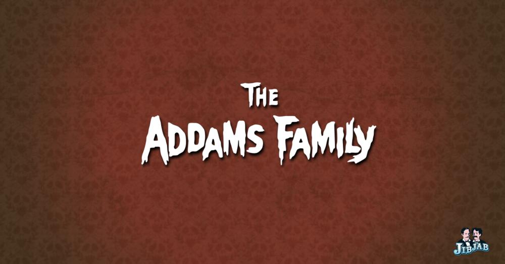 JJ_PaidMedia_AddamsFamily_v11.png