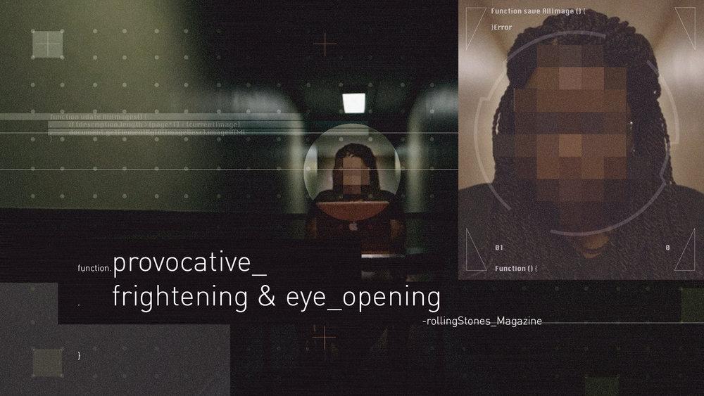 sho_darknet_01.jpg
