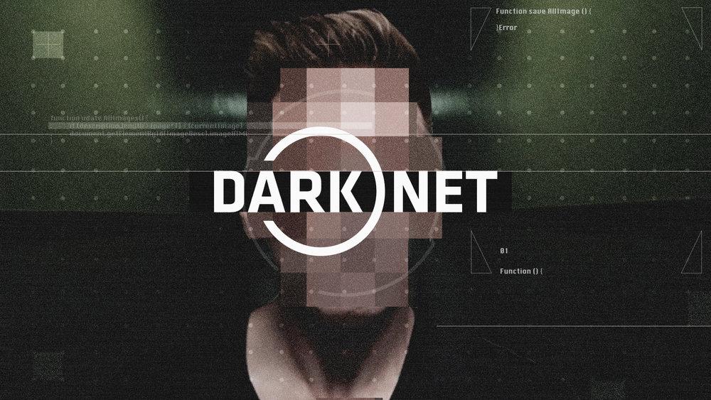 sho_darknet_02.jpg