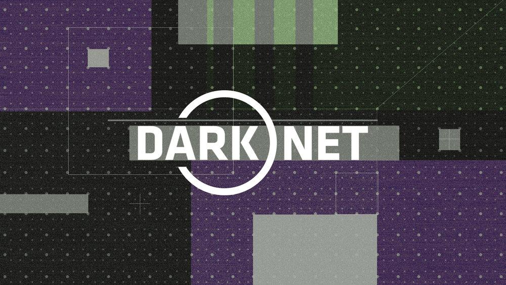sho_darknet_04.jpg