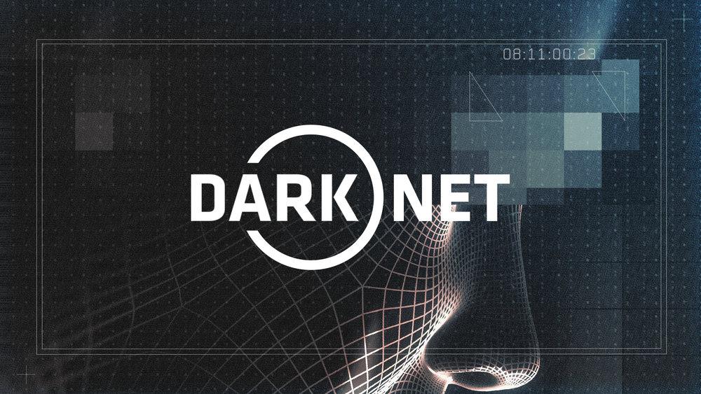 sho_darknet_08.jpg