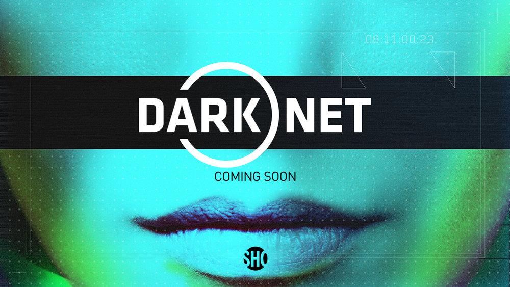 sho_darknet_09.jpg