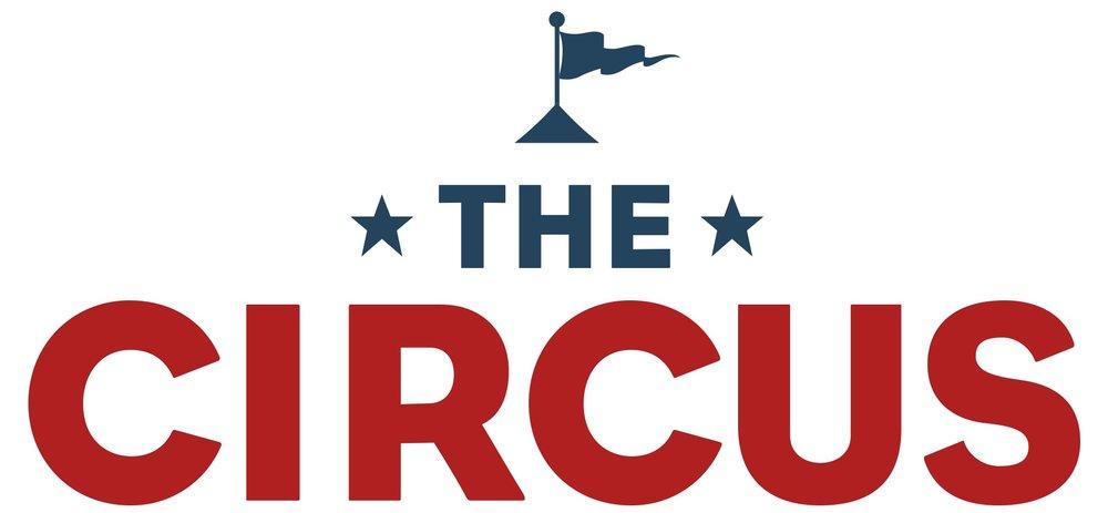 sho_circus_logo.jpg
