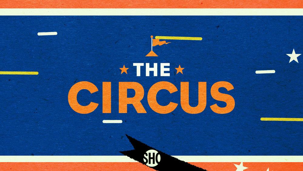 sho_circus_tease_06.jpg