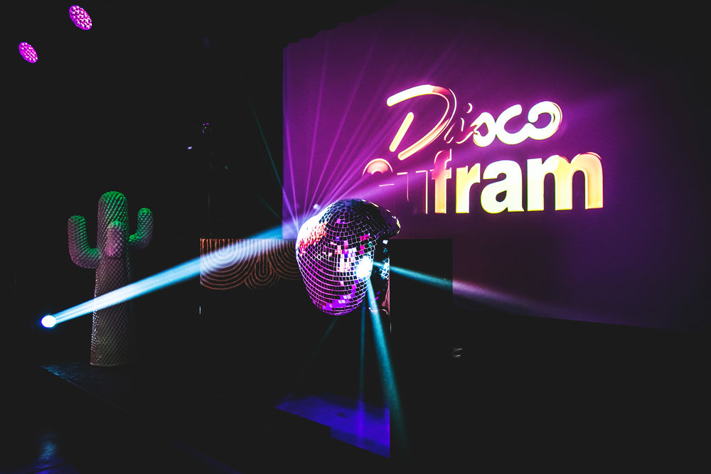 DISCO GUFRAM_ph. Bruno Garreffa_4.jpg