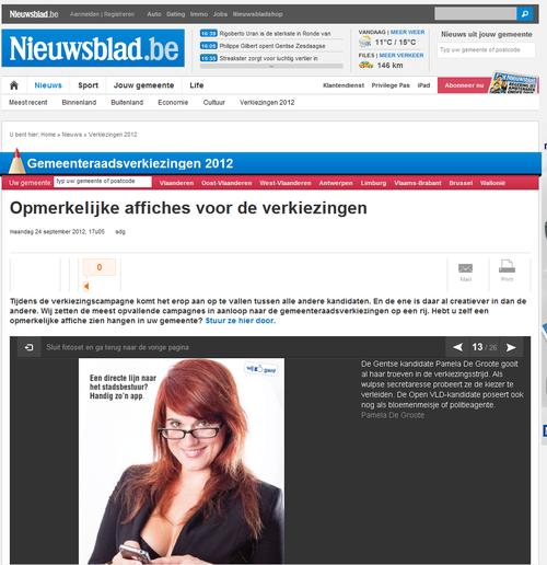 nieuwsblad.png