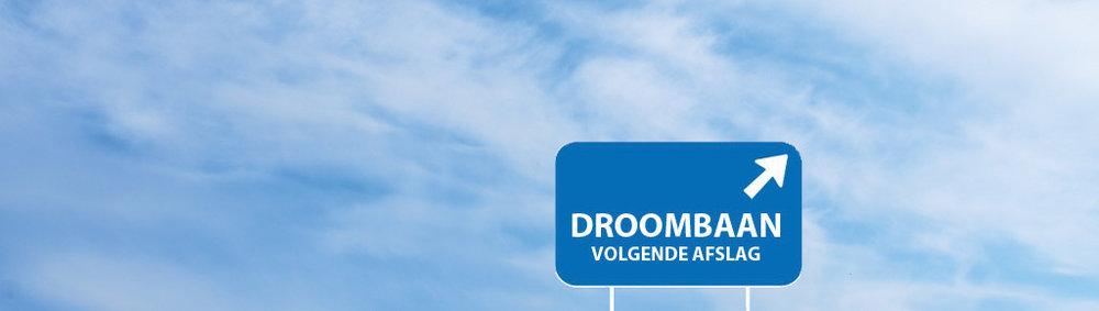 Individuele-Coaching-Droombaan-01.jpg