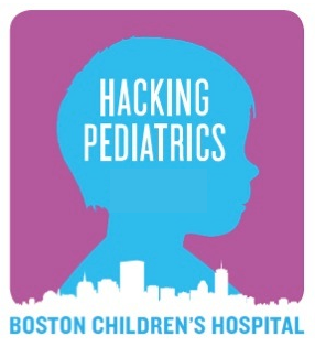 Hacking Pediatrics