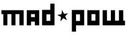 MADPOW_logo.jpg