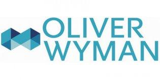 OliverWyman.jpg