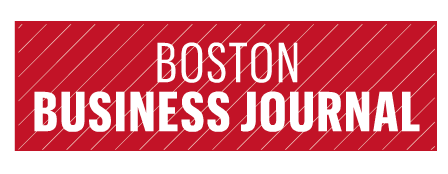 boston-logo.png