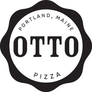 Otto_Logo_BW.jpeg