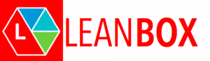 LeanBox-RedRed-Logo-300x88.png