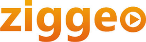 ziggeo-logo.png