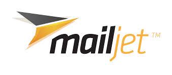 mailjet logo.jpeg