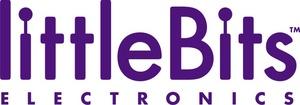 littlebits-electronics-logo-rgb.jpg