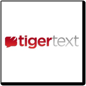 tigertext logo.png
