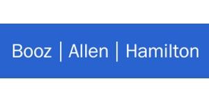 Partner_Integration_Booz-Allen-Hamilton.jpg