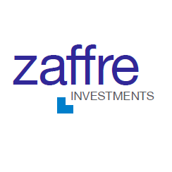 zaffre-investments.png