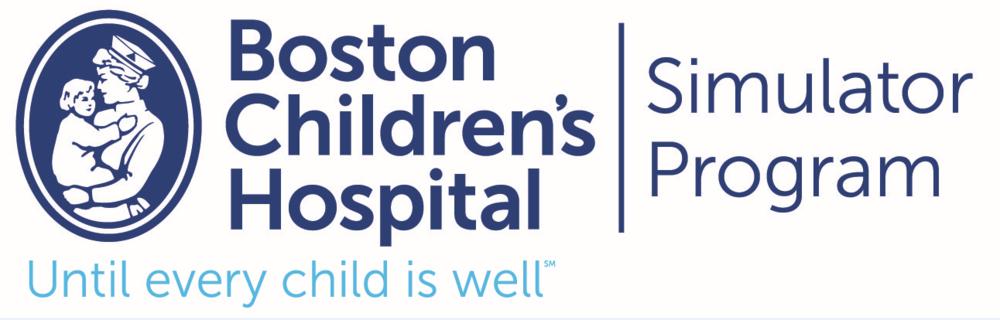 Botson-Childrens-Hospital1.png