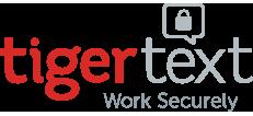 tigertext_logo_231px.png