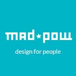 MadPow_AIGA_AFTA_150x150.jpg