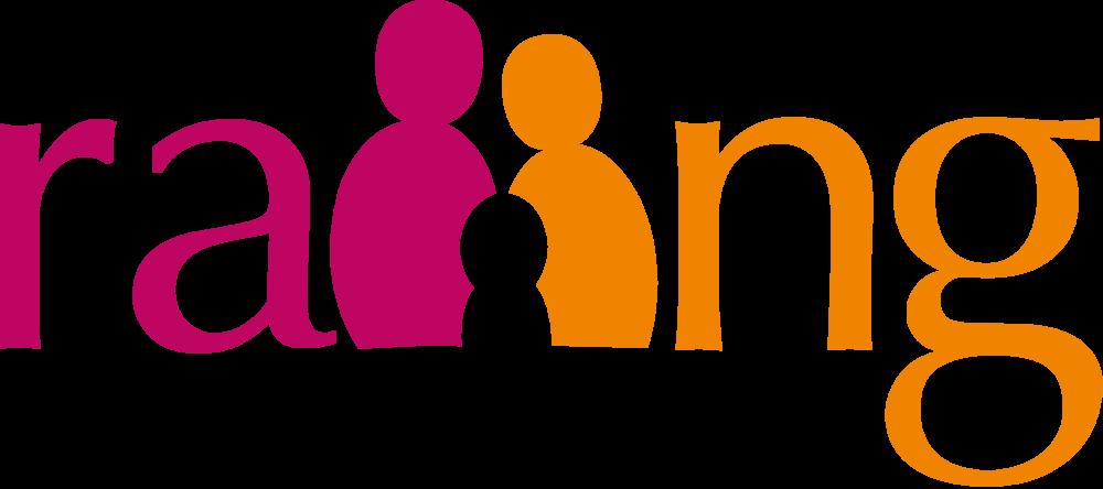 raiing-logo1.png