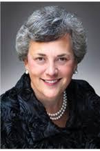 Laura Wood, DNP, RN, NEA-BC