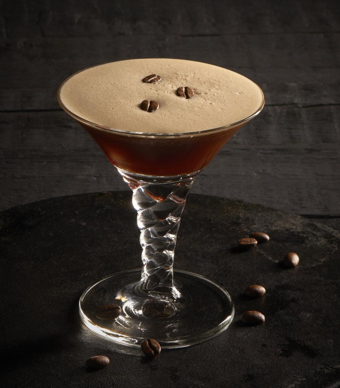 Espresso Martini-cropped_13022 1.jpg