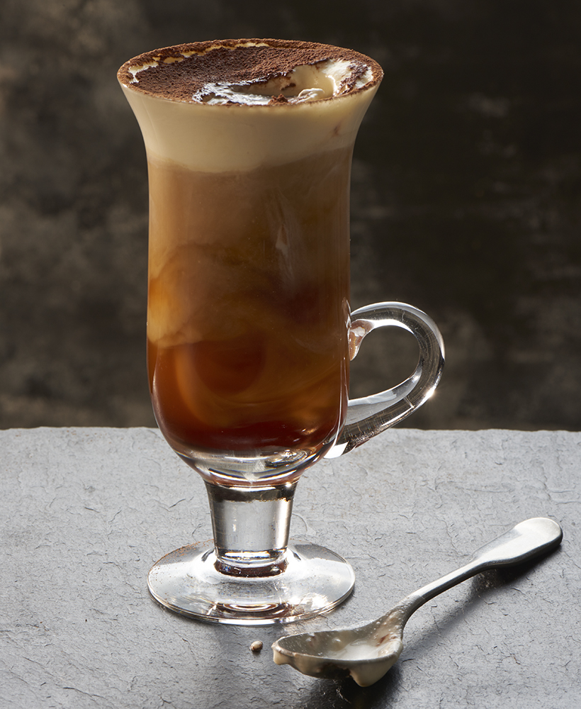Single Irish coffee glass with spoon out-part retouch_13723.jpg