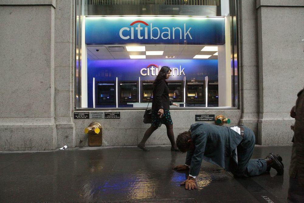 banker.jpeg