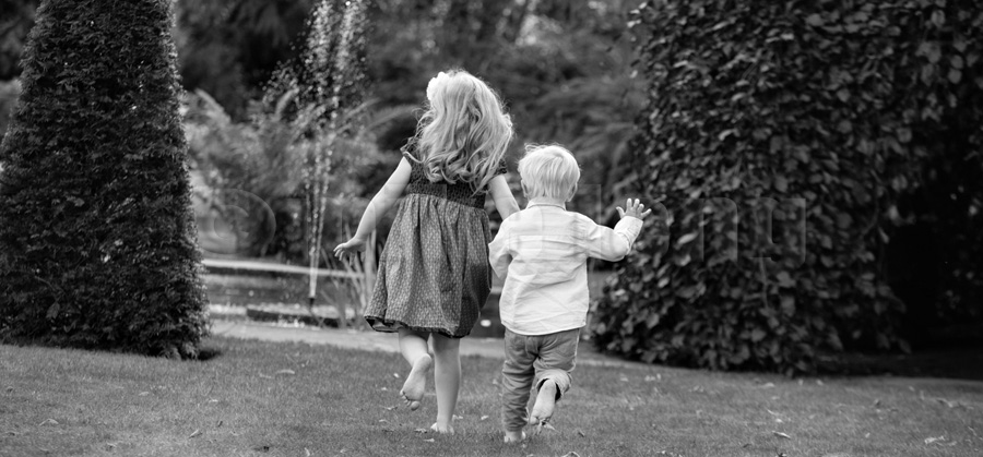 Children_005.jpg