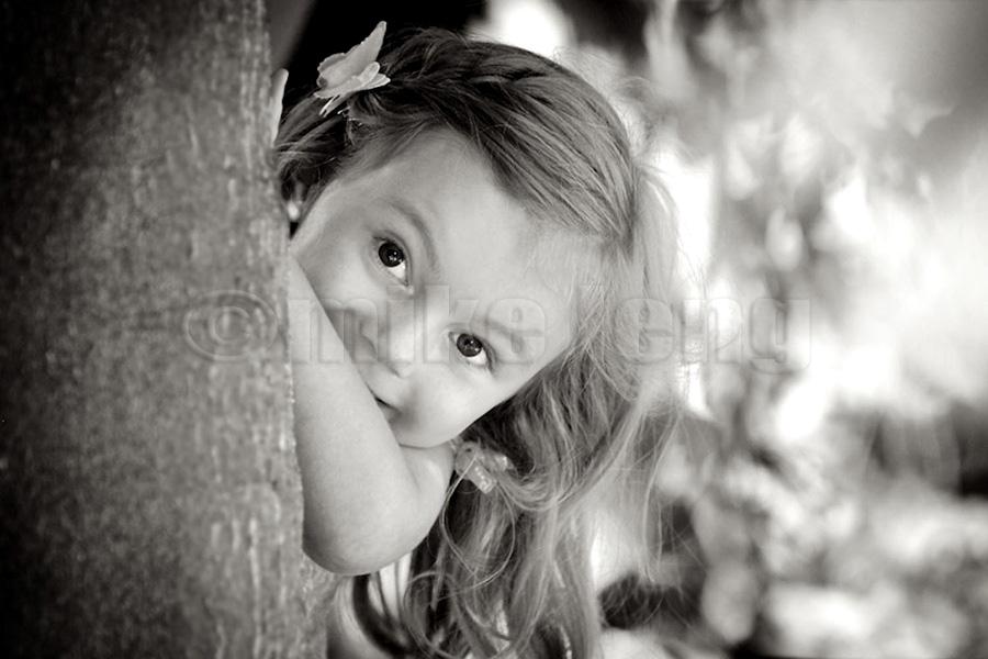 Children_012.jpg