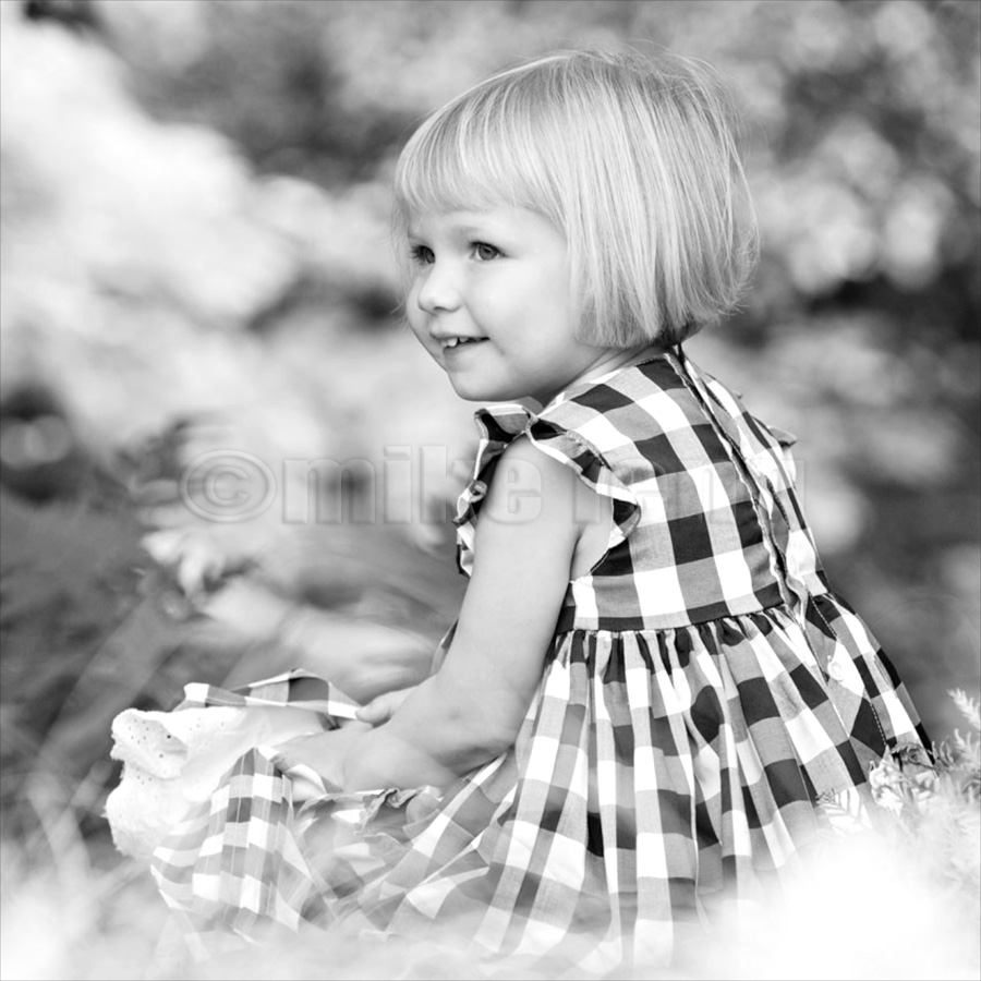 Children_014.jpg
