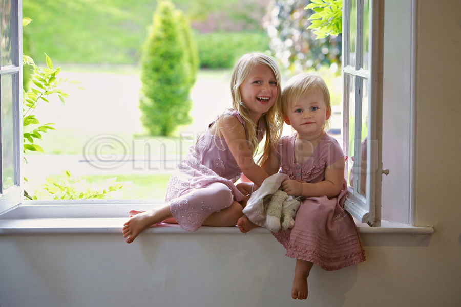 Children_017.jpg