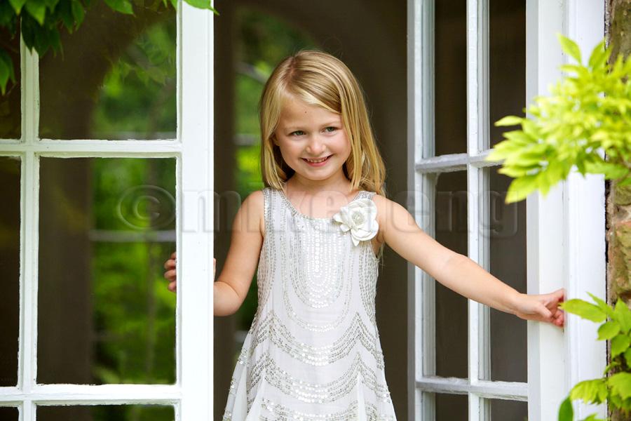 Children_020.jpg
