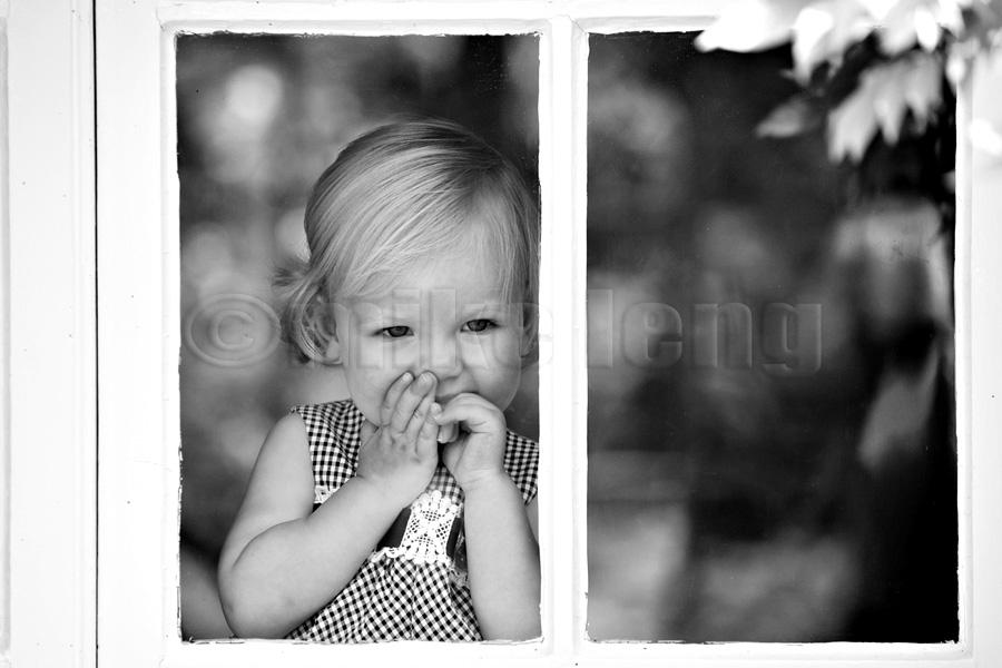 Children_027.jpg