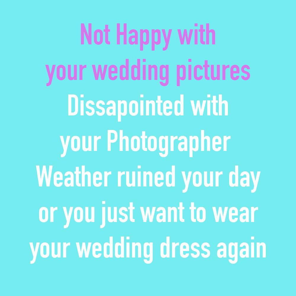 Wedding Retake_02.jpg