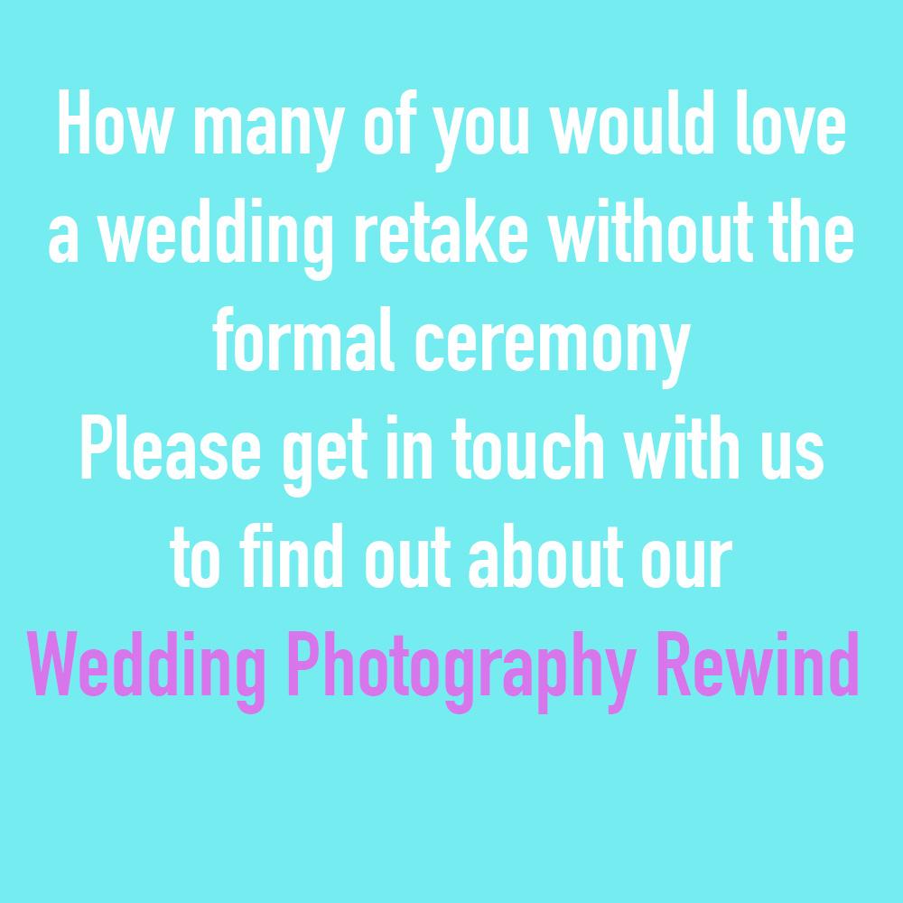 Wedding Rewind.jpg