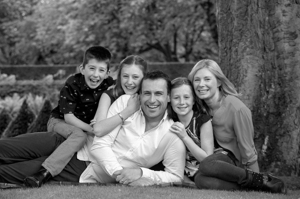Family_005.jpg
