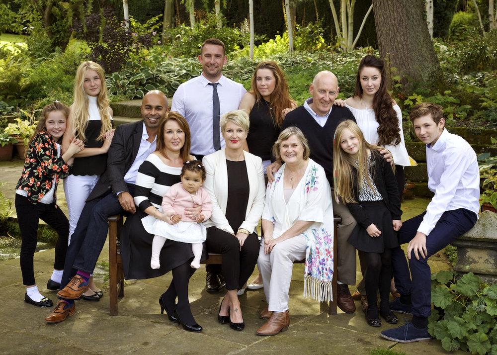 Family_009.jpg