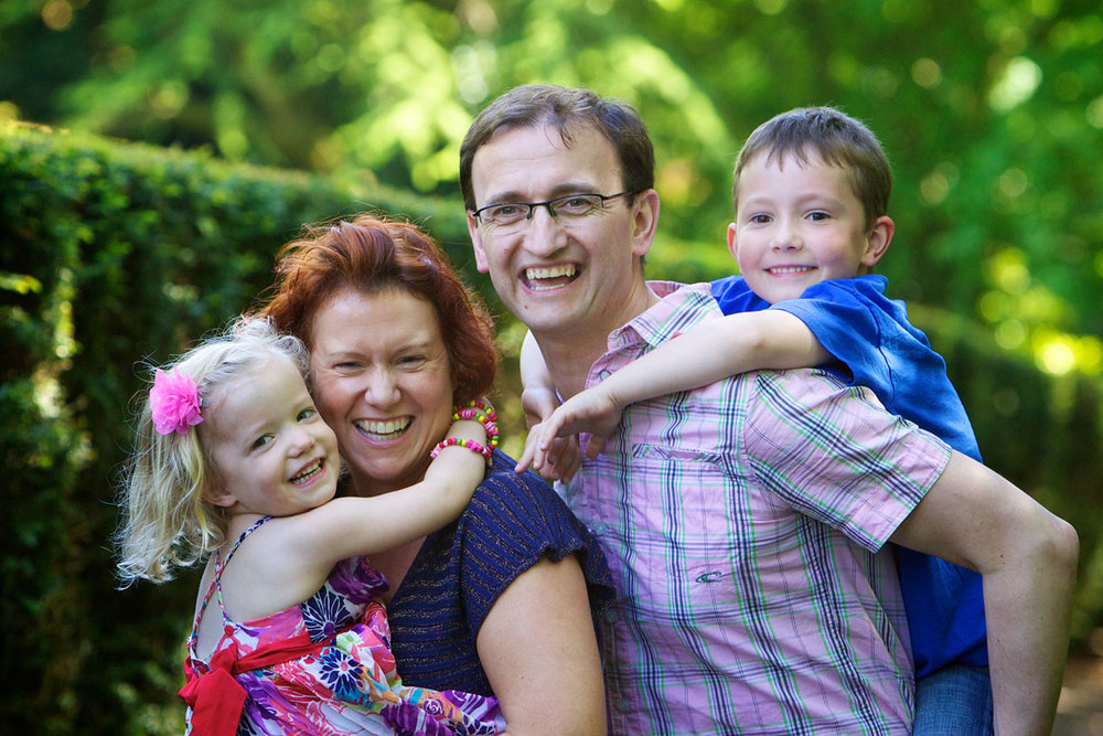 Family_013.jpg