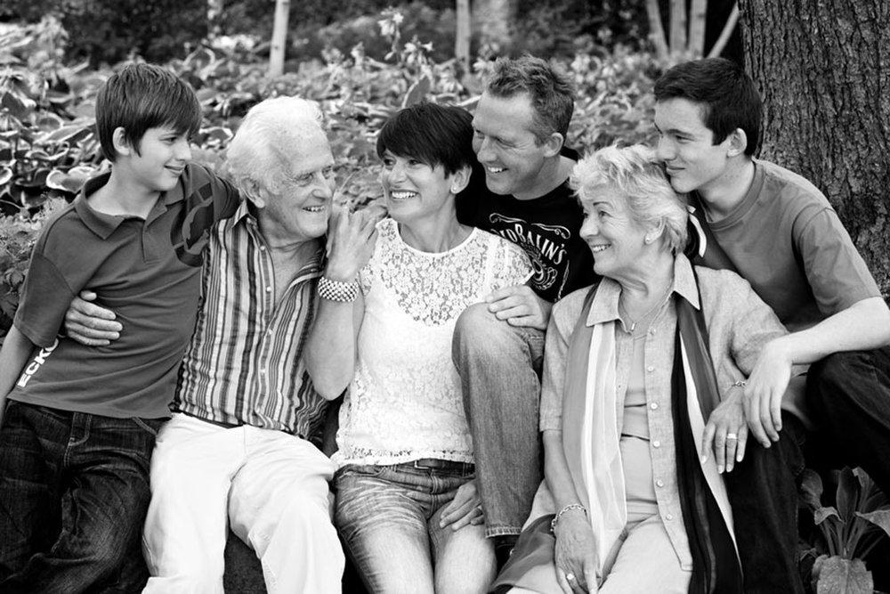 Family_016.jpg
