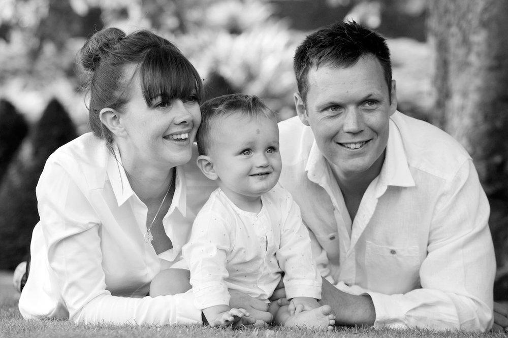 Family_019.jpg
