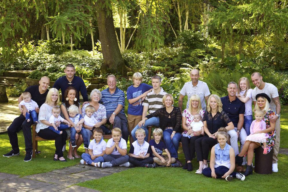 Family_022.jpg