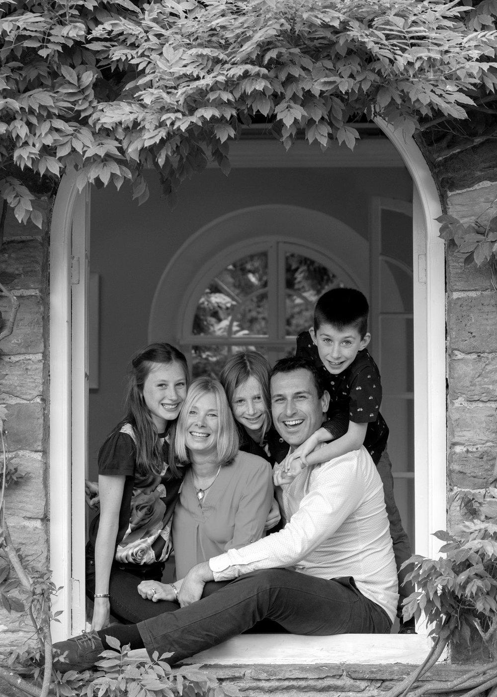 Family_031.jpg