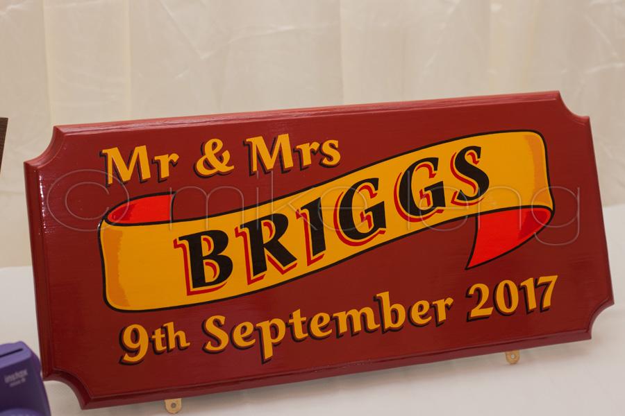 Briggs-271