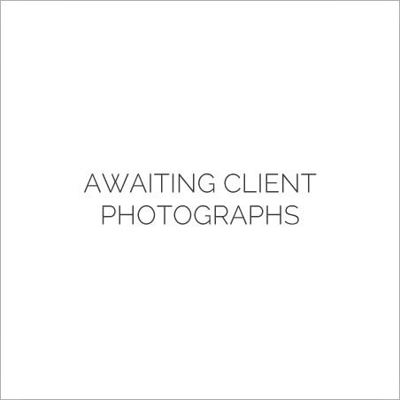 A ClientSpacer450x450.jpg