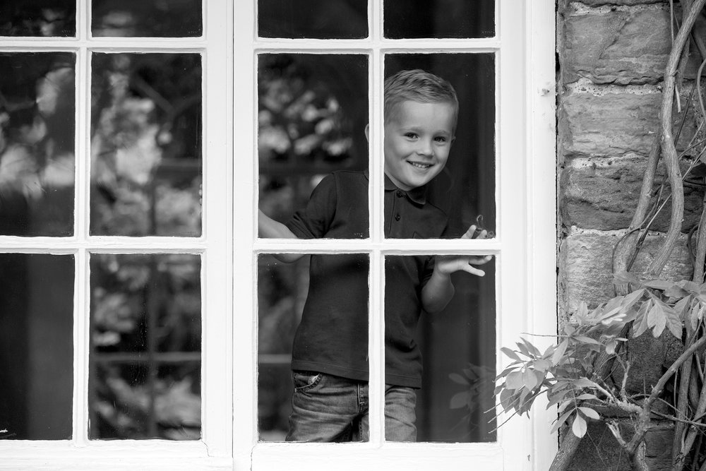 Children_26bw.jpg